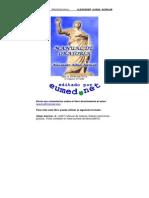 Manual de Oratoria - Alexander Alb n Al Ncar