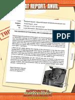 Threat Report - Anvil.PDF