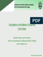 TP_7_Pasivni_i_aktivni_solarni_sistemi.pdf