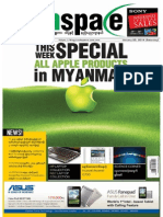Tech Space Vol 2 Issue 43