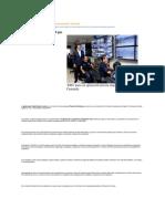09-01-2014 Puebla noticias - RMV puso en operación tercera etapa del proyecto Centinela