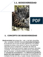 Tema4_1_Biodiversidad
