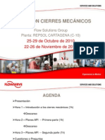 Presentación Cierres mec Cartagena 2010