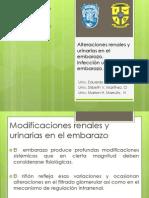 alteracionesrenalesyurinariasenelembarazoinfeccinurinariayembarazo-110620230715-phpapp02