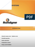 04 Sundyne Presentation Fscontrol System