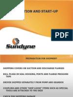 08-Sundyne Presentation_fs Installation1