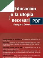 Repaso de Los Temas de Educacion