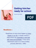 reading readiness-110309230721-phpapp01
