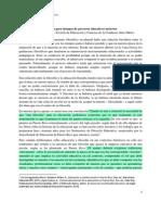 deliberacion_filosofica