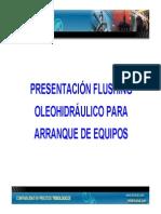 Presentación Turboclean Junio 09
