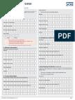 30403 SAE UK Application Form 201415