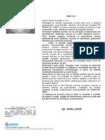 Catalog Module IX