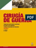 CIRUGIA DE GUERRA I.pdf
