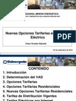 100924-Nuevas Opciones Tarifarias - Last
