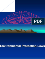 EnvironmentalProtection agency