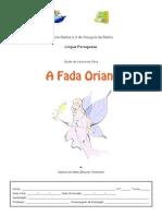 Ficha Fada Oriana2