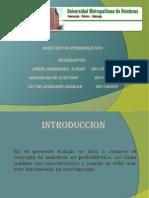 Muestreo No Probabilistico (1).pptx