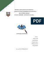 auditoria2-110519110649-phpapp01.doc