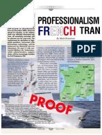 France_F2