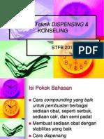 6.TEKNIK-TEKNIK COMPOUNDING_KULIAH 5 (1).pptx