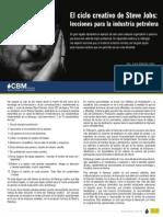 Ciclo Creativo Jobs I PEtrolera.pdf