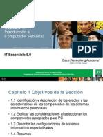 ITE_50_Capitulo 1 español