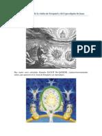 Los 4 Seres Santos de la visión de Ezequiel y del Apocalipsis de Juan.docx