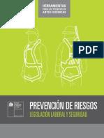prevencion_riesgos_vol2
