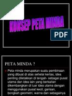 54675926 Konsep Peta Minda