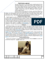 apl1pag3.doc