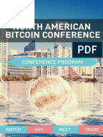 BTC Miami Program Final Preview 5