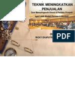 teknikmenjualproduk-100930024518-phpapp01