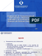 reglamento_transparencia