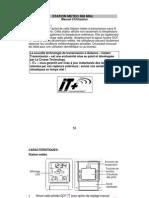 4836-manuel-fr-0.pdf