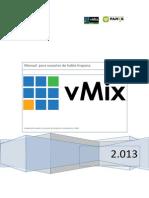 es-ES_vMix_Manual_Español