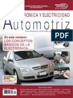 E y E Automotriz-1 (Internacional)