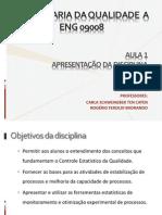 388_eng_09008_aula_01_2011.pdf