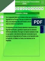 SSPA-LibroAzul.pdf