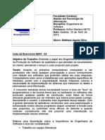Engenharia de Software AD01 - 02 (1)