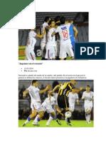 Nacional 0 (4) - cap 0 (3) 11012014