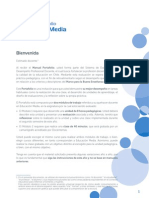 Manual Portafolio 2013 Educacion Media