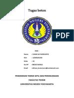 Ilham Aji Nurcahyo 12505241019 a2