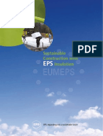 EUMEPS Brochure Environment