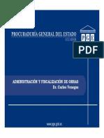 Adm Fiscal o Bras 2013