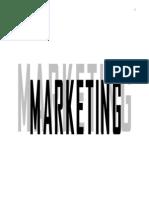 MARKETING print.pdf