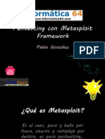 Metasploit-y-Pentesting.pdf