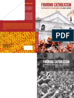 Figuring Catholicism
