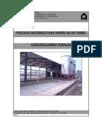 procesosistemicoparadiseodeuntambo-110417133751-phpapp02