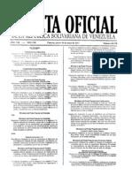 Gaceta40178cemento.pdf