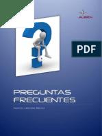 2012_07_12 - LABORAL - Preguntas Frecuentes